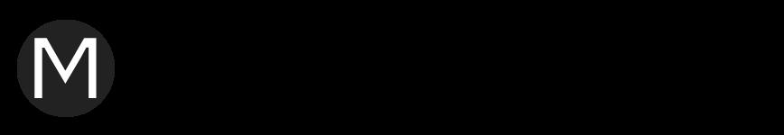 Metasurvival